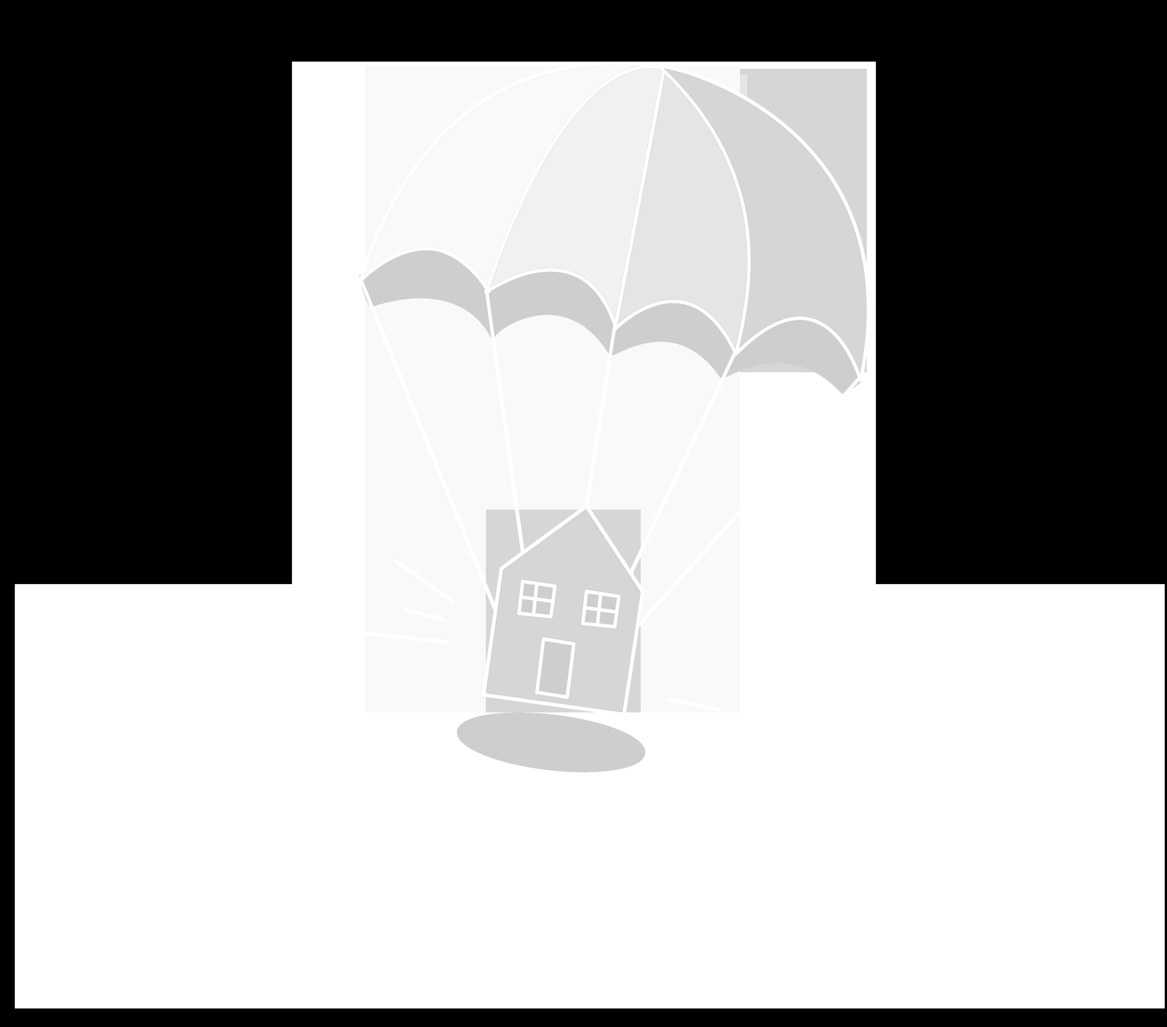 Parachute Management Company